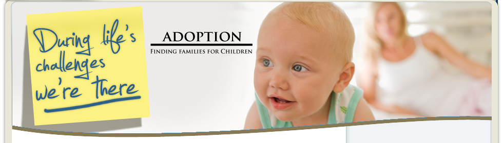 pros and cons of open adoptions Closed or open adoption 4 things for birthmothers to consider thinking about parenting your baby how to know if you're ready the pros and cons of adoption where can birthmothers find adoption support.